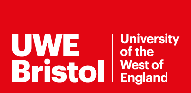 Home page of UWE Bristol